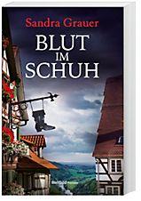 blut-im-schuh-223686527.jpg