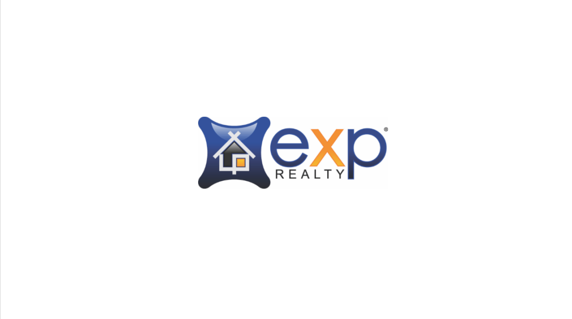 let's talk : WHY I JOINED eXp REALTY