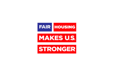 let's talk: FAIR HOUSING LAWS