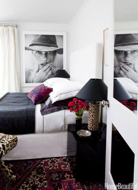 gallery-1451943499-michelle-adams-bedroom-2