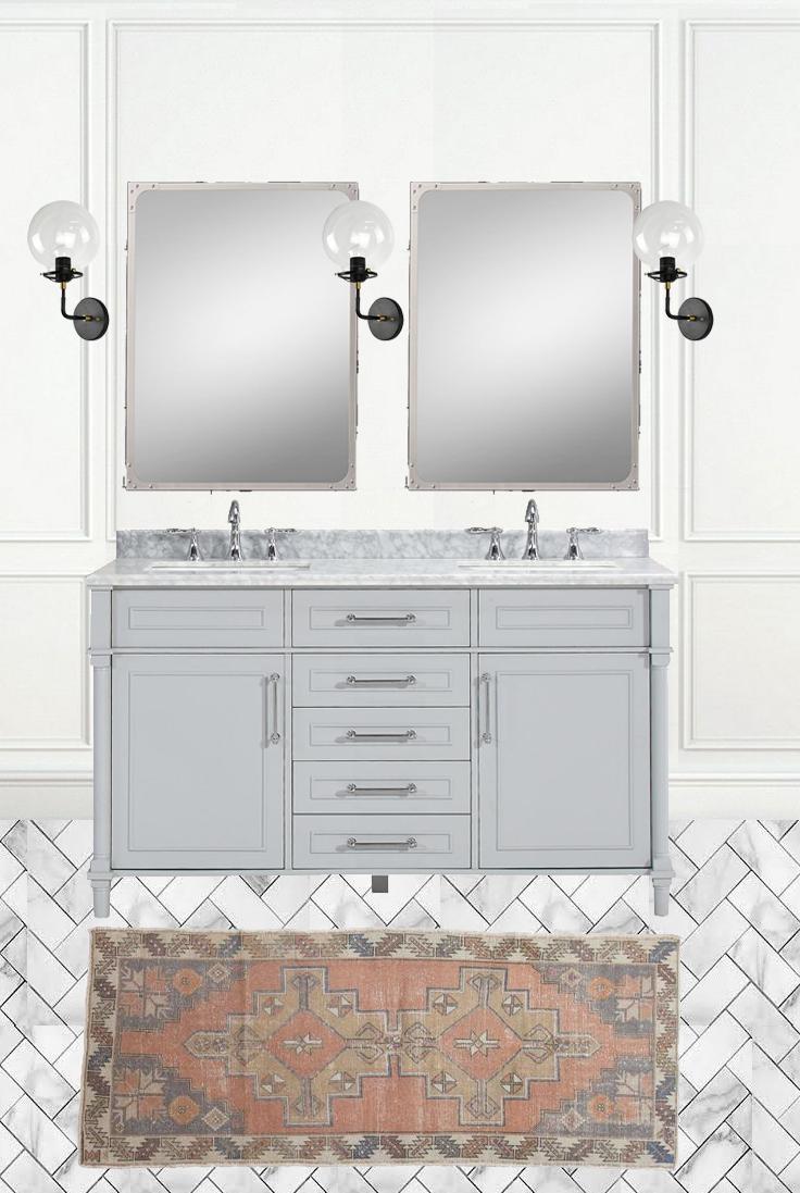master-bath-design-v2.jpg