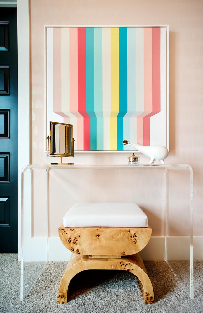 tour-a-blush-bedroom-inspired-by-the-original-artwork-blush-modern-bedroom-vanity-artowrk-58c0ddd2b5abf27487957970-w1000_h1000.jpg