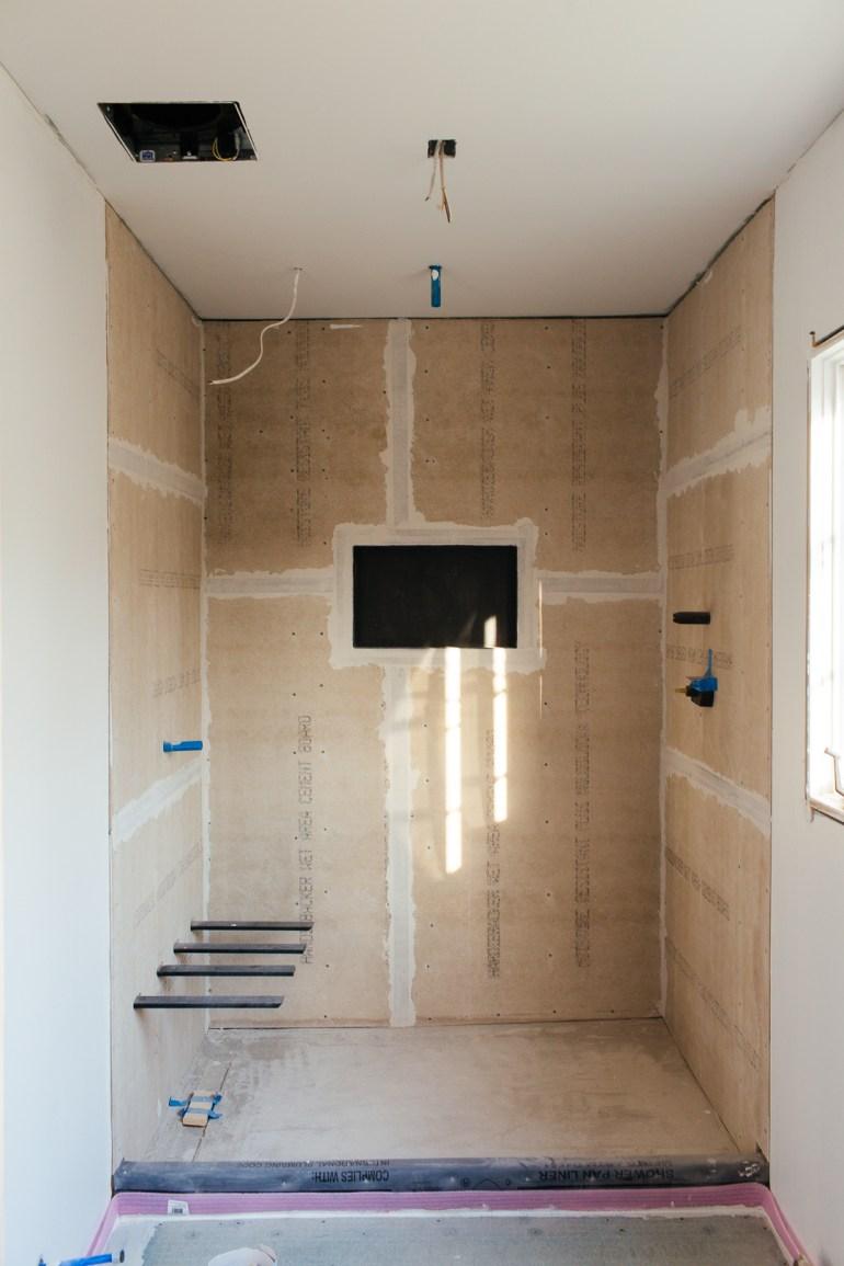 Master Bathroom Archives - Erin Kestenbaum