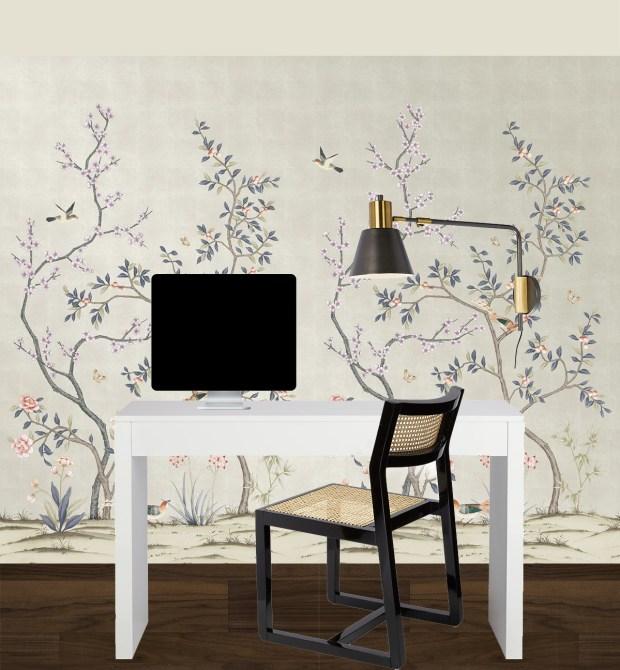 home_office_design4.jpg
