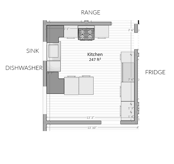 Kitchen-Original-Close.jpg