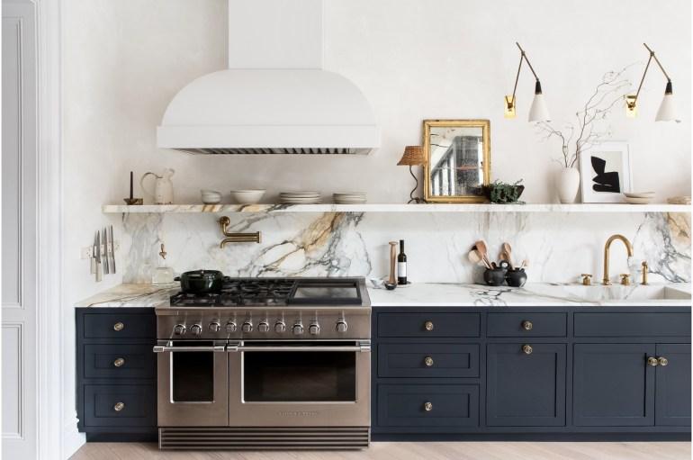 Sarah+Elliott+Photography+Interior+Athenna+Calderone+Kitchen.jpg