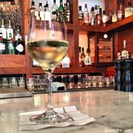 Skip Jack Bar at the Tidewater Inn (Instagram via @erinkelma)