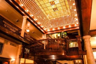 HotelBoulderado-2