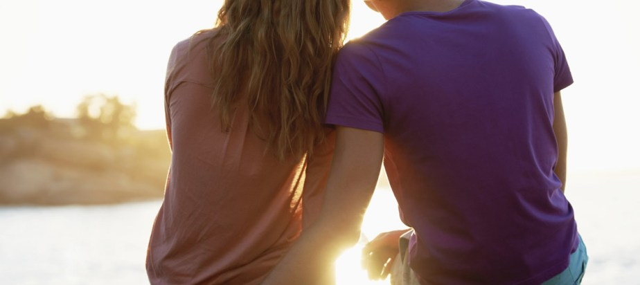 Receiving the Gift of Relationship: 5 Ways Relationships and Break-Ups Empower Us