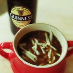 How To Make Guinness Soup