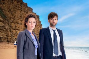 Broadchurch-with-David-Tennant-and-Olivia-Colman