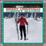 Johnny Mathis: Classic Retro Christmas Album