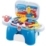 The Best Doctor Play Set … Ever