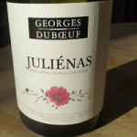 Which Beaujolais Is Best?