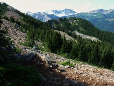 Washington Views For Days