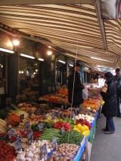 naschmarkt_9