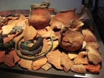 Neues Museum_031