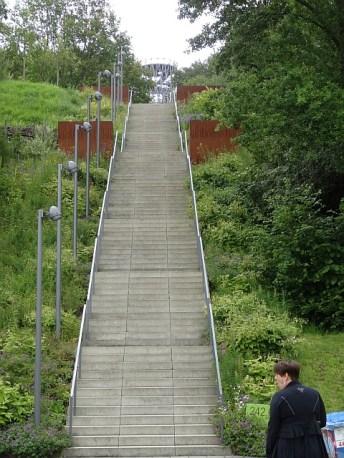 sauerlandpark_04jpg