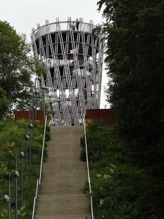 sauerlandpark_07