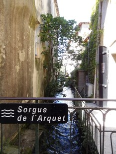 isle-sur-la-sorgue_2