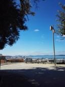 Vigo views
