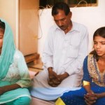 ARTICLE: Asia Bibi and Growing Religious Intolerance in Pakistan