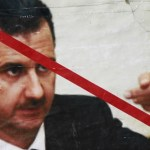 ARTICLE:  If Not Assad, Then Who?