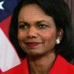 BOOK REVIEW: In Defense of Democracy: Condoleezza Rice Explores the Long (and Worthy) Road to Freedom