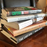 A sobering summer reading list