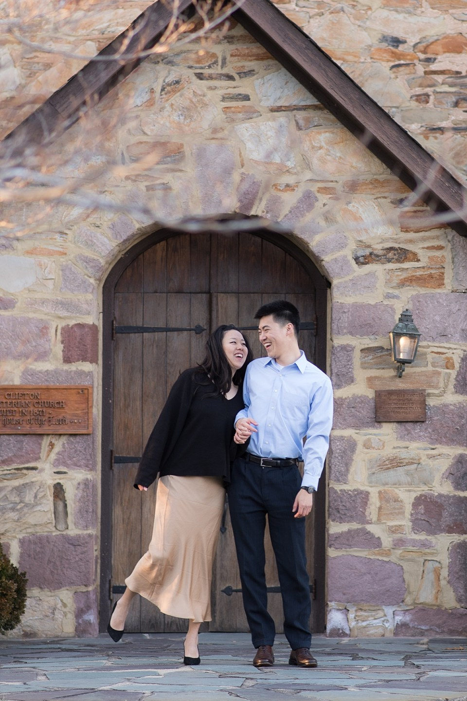 Clifton_Virginia_Engagement_Session_Erin_Tetterton_Photography_0019.jpg