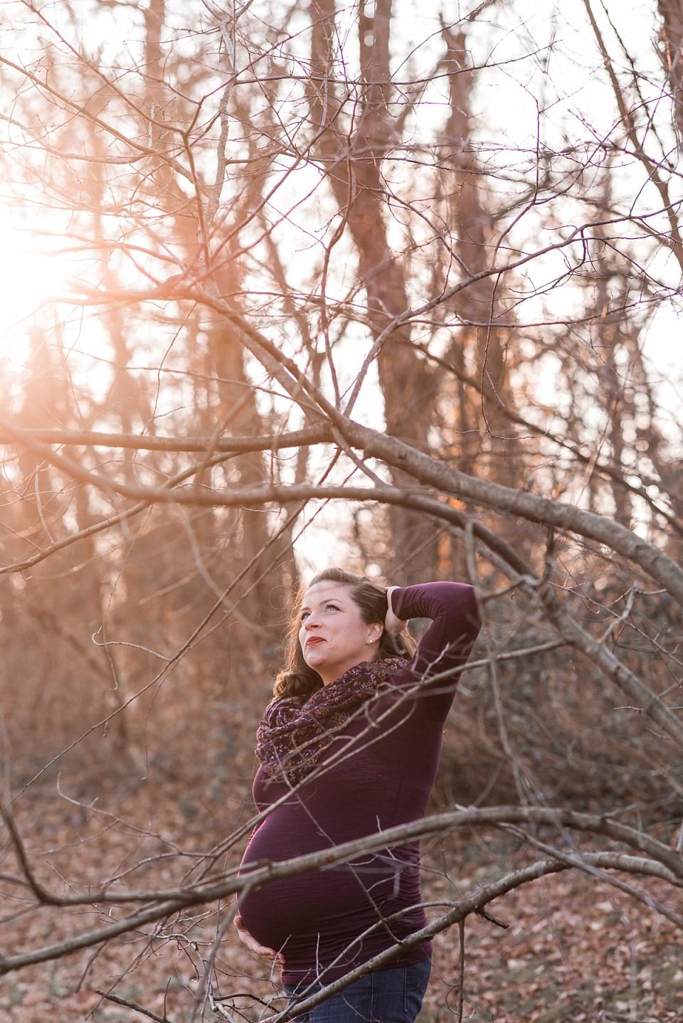 Ft-Ward-Maternity-Session-Alexandria-Erin-Tetterton-Photography