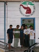 camp_group3