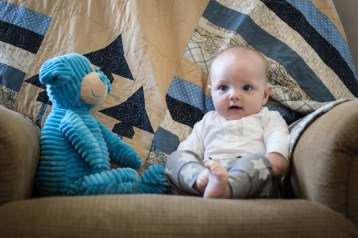 photo #5, captured on Canon EOS 60D, post-processed in Lightroom