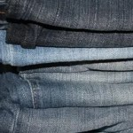 Business Blog Communication Styles: From Three-Piece Suits to Jeans