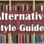 Alternative Style Guides