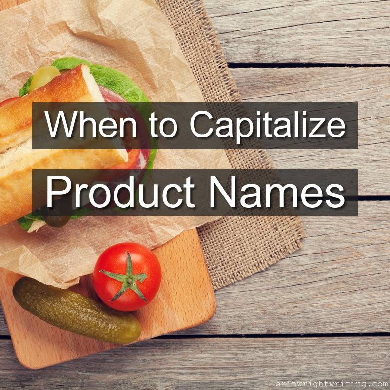 Peachtree Invoice Excel When To Capitalize Product Names  Erinwrightwritingcom Delaware Gross Receipts Tax Return Excel with Payment Receipt Sample Format Word When To Capitalize Product Names  Image Of Sandwich With Tomato And Pickle Sample Invoices Free Pdf