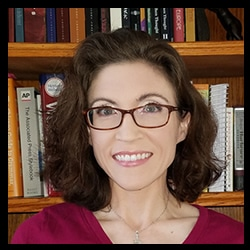 Chicago Freelance Editor Erin Wright