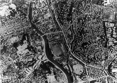 Ciudad de Nagasaki