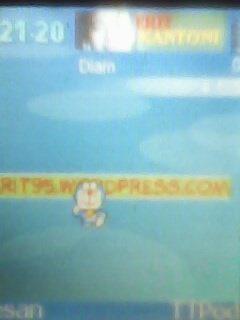 https://i2.wp.com/erit95.hexat.com/images/Doraemon%20Animasi%203.jpg