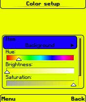 warna dalam lcg jukebox by erit07