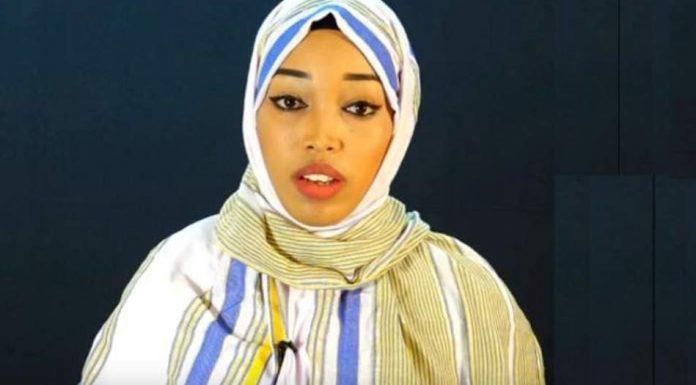 Somaliland_naimaibrahim