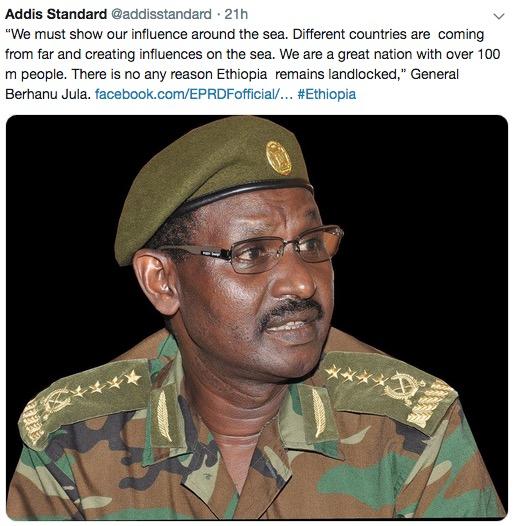 Ethiopia bases 2