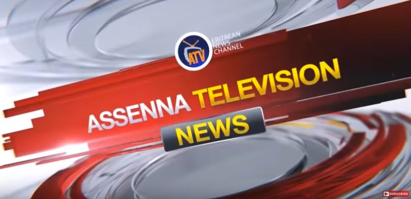 Assena TV