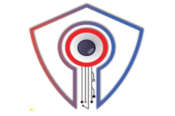 Information Network Security Agency