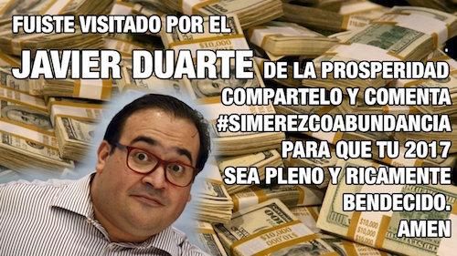#SiMerezco