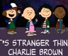 Stranger-Things-Fan-Art-Featured2-Brian-08232016-322x268