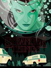 stranger-things-fan-arts