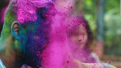 colores-kolkata-india