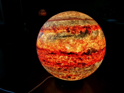 moon-lamp-pulsarmoonlight-15