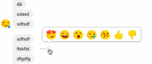 No Me Gusta, la nueva reacción de Facebook